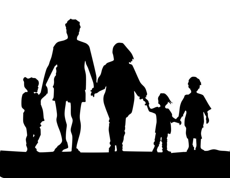family-1247203_1920
