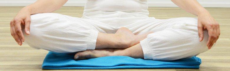 meditation-2307812__340