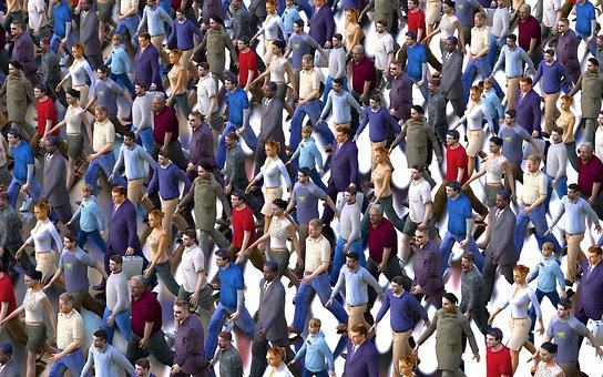 crowd-2152653__340