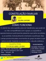 CARD CONSTELAÇAO SALVADOR