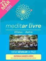 Medita3