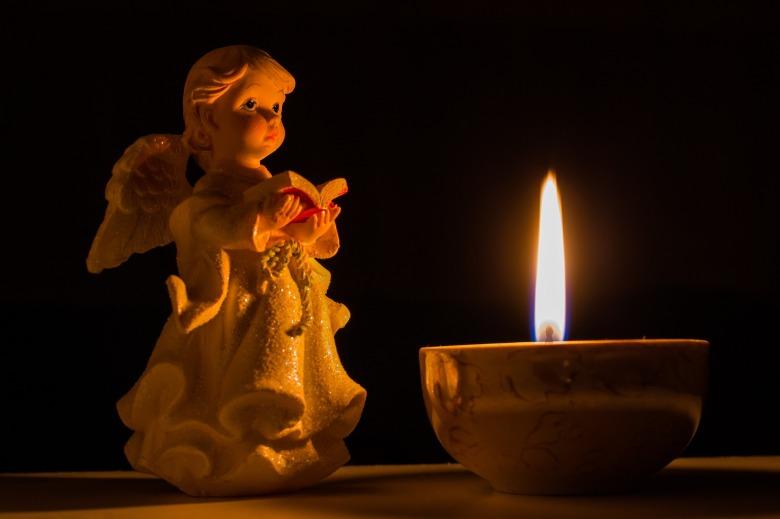 angel-1253594_1920